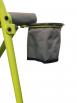 Colema Bungee chair Lime_2.jpg