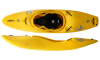 waka kayaks-stout yellow.jpg