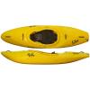 waka-kayaks-tutea.jpg