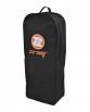 zray-sup-backpack.jpg
