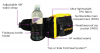 OB-waist-pack-tech-specs.jpg