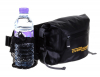 overboard-waterproof-waist-pack-pocket.jpg