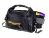 OB pro-light-waterproof-waist-pack_1.jpg