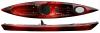 Perception_Triumph-13_Red-Tiger-Camo.jpeg