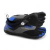 boty body glove 3T Warrior blue.jpg