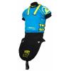 peak uk racer_st_short_blue.jpg