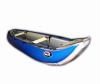 Canoe-Yukon-blue-greyjpg