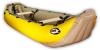 kanoe_yukon yellow_grey.jpg