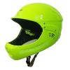 Shred Ready Standard Fullface green