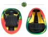 pyranha outfitting kayaku_stout2.jpg