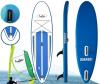 paddleboard, windsup shaft.jpg