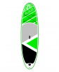 paddleboard AAD Seastar green.jpg
