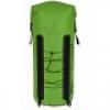 trek-backpack-60l-green 1658.jpg