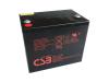 trakční gelový akumulátor 75Ah.jpg