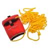 Astral-Dyneema-Throw-Rope.Rope_-600x600.jpg