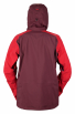 sweet_protection_aw1718_supernaut_jacket-ron_redrangoon_red-backII.jpg