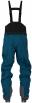 Sweet Protection Supernaut pants gunmetal blueII.jpg