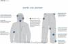 flylow higgins jacket rozměry.jpg