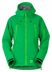 Sweet Protection Mercury jacket wmn green