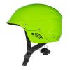 Helma Shred Ready Standard Fullcut green