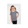dětské námořnické tričko I.jpg