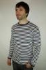 námořnické pruh.tričko dlouhý rukáv.png