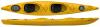 Wave Sport Horizon cyber yellow.jpeg