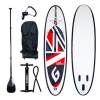 Bazar paddleboardu gladiator pro 10.8.jpg