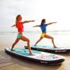 Paddleboard Sevylor Indus cvičení .jpg
