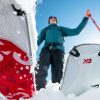 G3 Alpinist+ Universal 145mm v akci.jpg