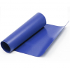 PVC látka modrá.jpg