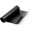 servisní PVC látka černá.jpg