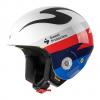 840065-volata_mips_te-racing_combo-front.jpg
