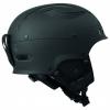 sweet-protection-trooper-ii-mips-helmet-ski-helmet-detail-3.jpg