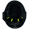 sweet-protection-trooper-ii-mips-helmet-ski-helmet-detail-5.jpg