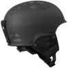 sweet-protection-igniter-ii-helmet-dirt-black.jpg