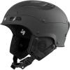 Helma na lyže Sweet Protection Trooper II Dirt Black.jpg