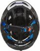 Alpina_Snow_Tour_Helmet_white-blue.jpg