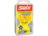 SWIX vosk LF10X 60g.jpg