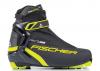 Běžecké boty Fischer RC3 Skate.jpg