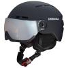 Helma Head Knight black.jpg