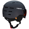 helma Head Knight black_back.jpg