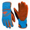 Dynafit Mercury DST gloves.jpg