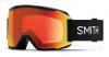 brýle Smith SQUAD Black Chromapop Everyday Red Mirror.jpg