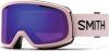 Smith Riot Gina Kiel Chromapop Everyday Violet.jpg