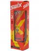 swix-kx75-55g.jpg