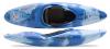 Liquidlogic Delta V 88 blue ice.jpg