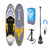 Paddleboard Zray X-Rider DELUXE 10,10.jpg