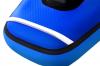Aqua Marine Sup Hyper 12, 6 VIII..jpg
