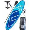 Paddleboard Gladiator Blue 10'6 I..jpg